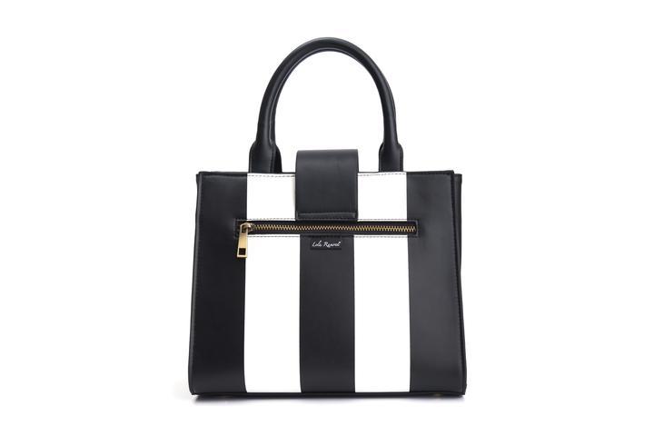 Lola Ramona väska Vivi Adored