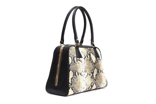 Lola Ramona väska Peggy Wild