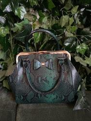 Lola Ramona väska Molly Serpent
