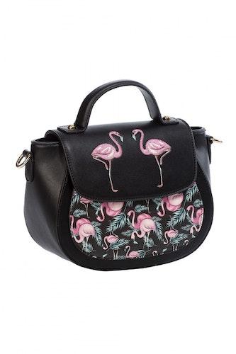 Banned väska Malibu