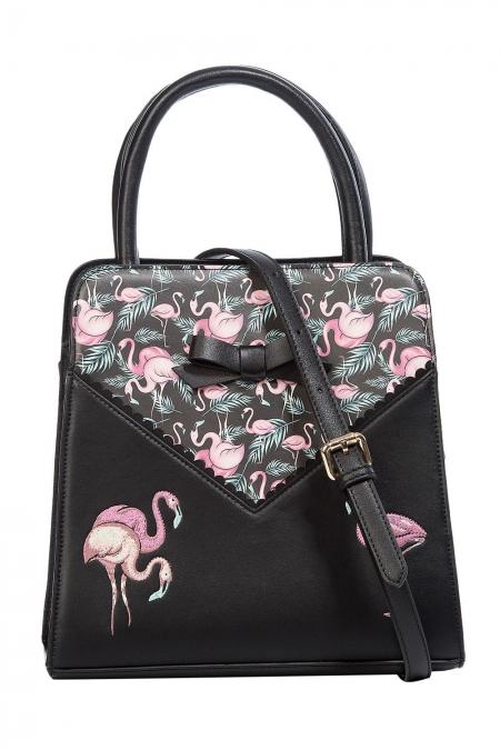 Banned Deluxe Flamingo
