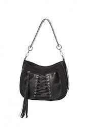 Banned väska Tamora Corset