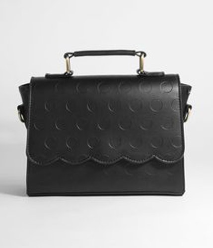 Lola Ramona Girly Black