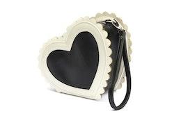 Lola Ramona väska Heartie