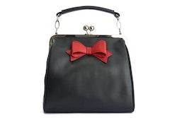 Lola Ramona väska Mindy Bow