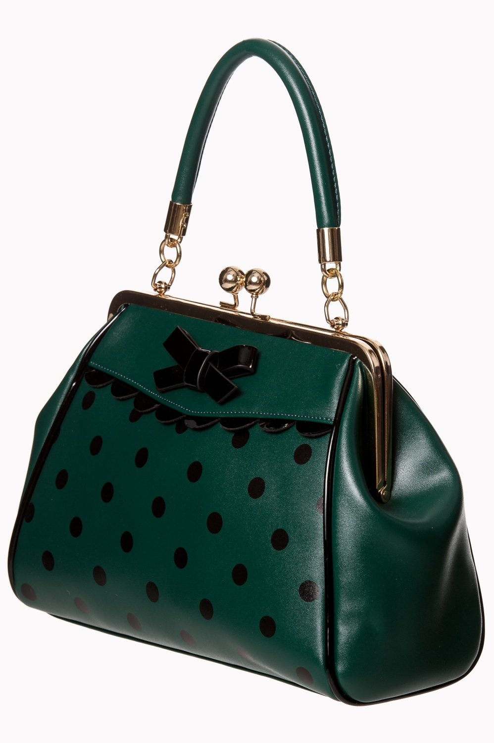 Banned väska CRAZY LITTLE THING BAG