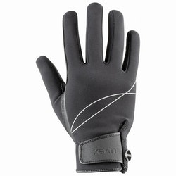 Uvex crx700 softshellhandske