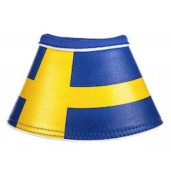 Sverige Boots