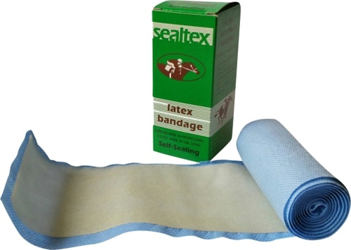 Bettejp Sealtex Latexbandage