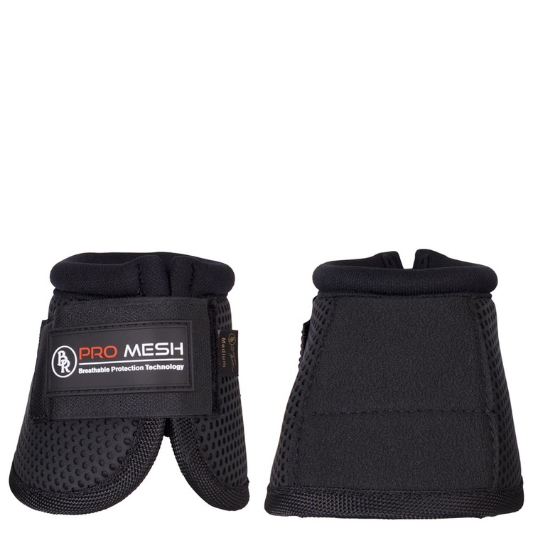 Boots pro mesh