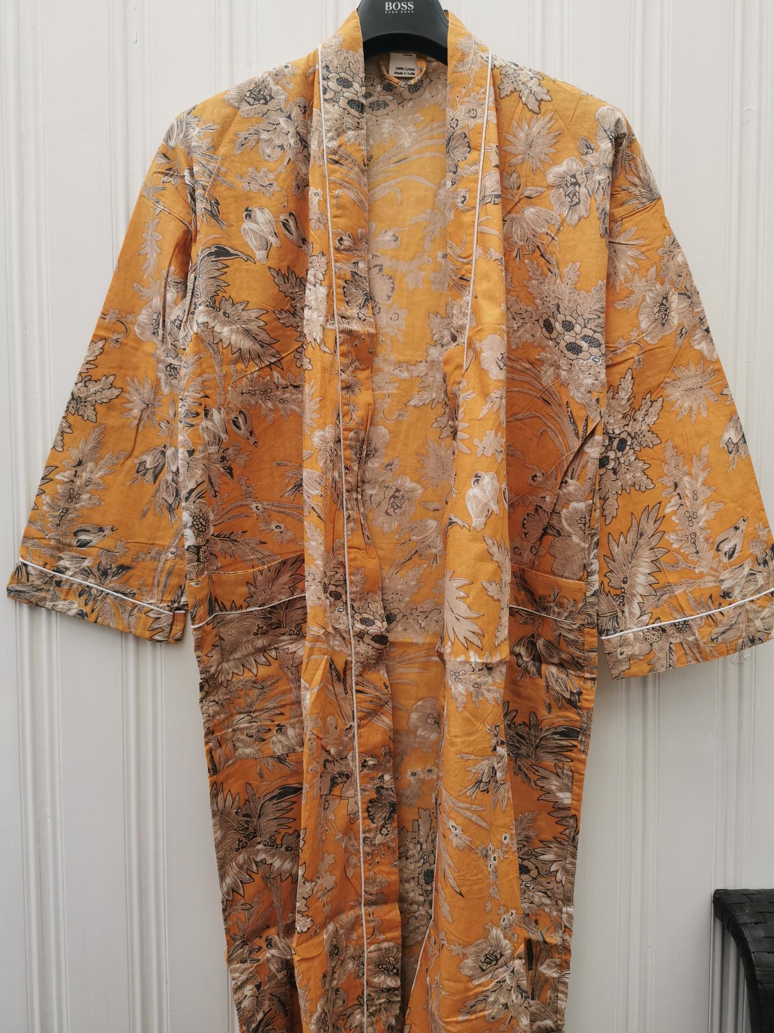 Kimono Laura