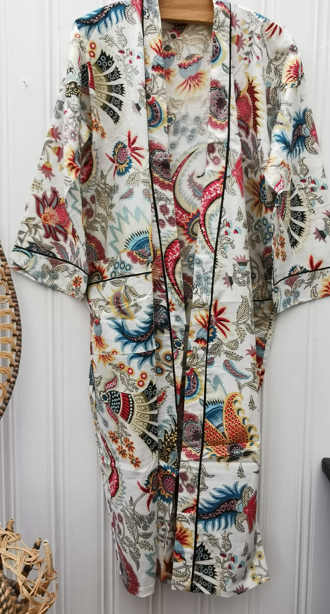 Kimono Riana