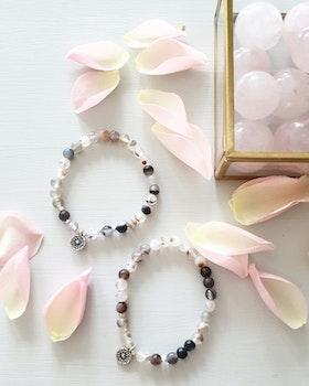 Agat | bracelet