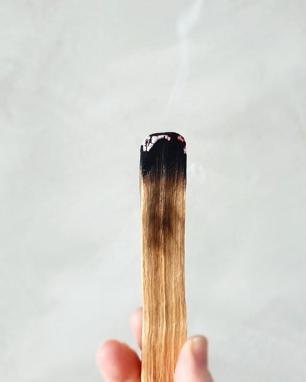 Palo Santo - Heligt trä