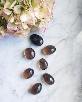 Rökkvarts cuddle stone