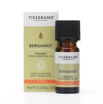 Bergamot, Essential oil, 9ml