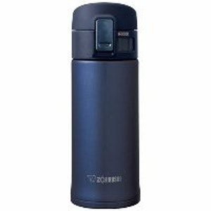 Termosmugg Tuff mug 0,36 L SM-KHE 36 mörkblå
