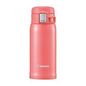 Termosmugg 0,36L SM-SC36 Coral pink