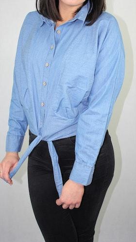 Dakfrogs Collection Skjorta Jeans