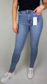 Ponza Plus Denim Jeans