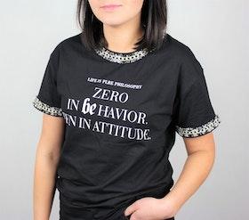 Trendy.ing T-shirt