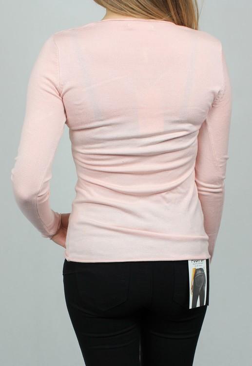 Vintage Dressing Top