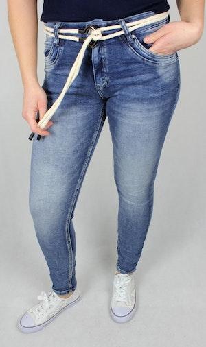 SMAGLI Jeans Blue