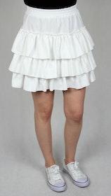 Mini Lalu kjol