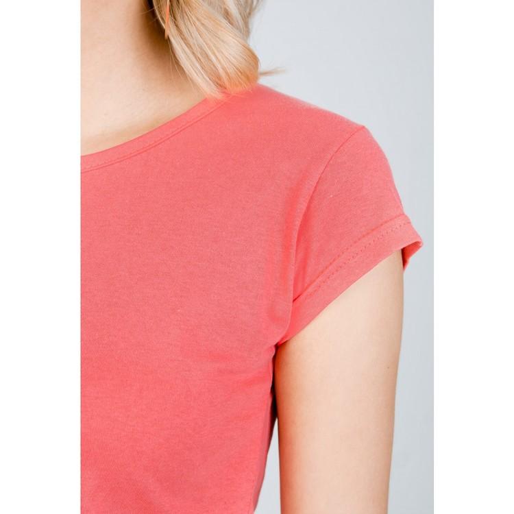 ZOiO T-shirt koral
