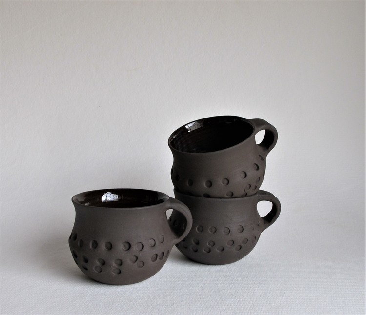 Cup from Uppåkra