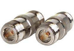 N-hona / N-Hona adapter / skarv