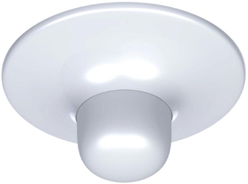 Repeater antenn för inomhusbruk för 4G/3G/2G/Wifi