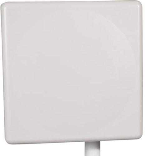 Donörantenn för 3G repeatersystem 17dBi.