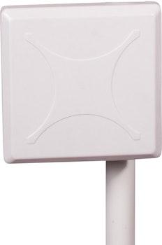 Donörantenn för 3G repeatersystem 14dBi.