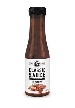 Classic Sauce Barbecue