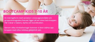 Wahlkvist.se
