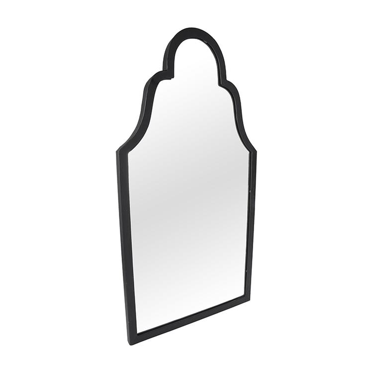 Spegel Lennon