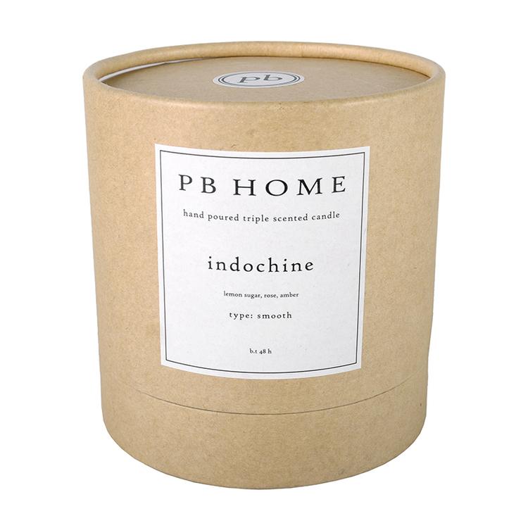 Doftljus Indochine