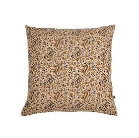 Kuddfodral Alegra mönstrad 100% bomull