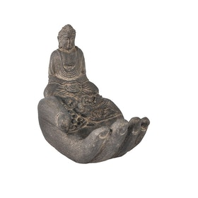 Dekoration Buddah hand
