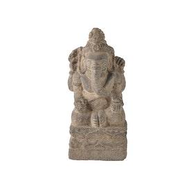 Staty Ganesha
