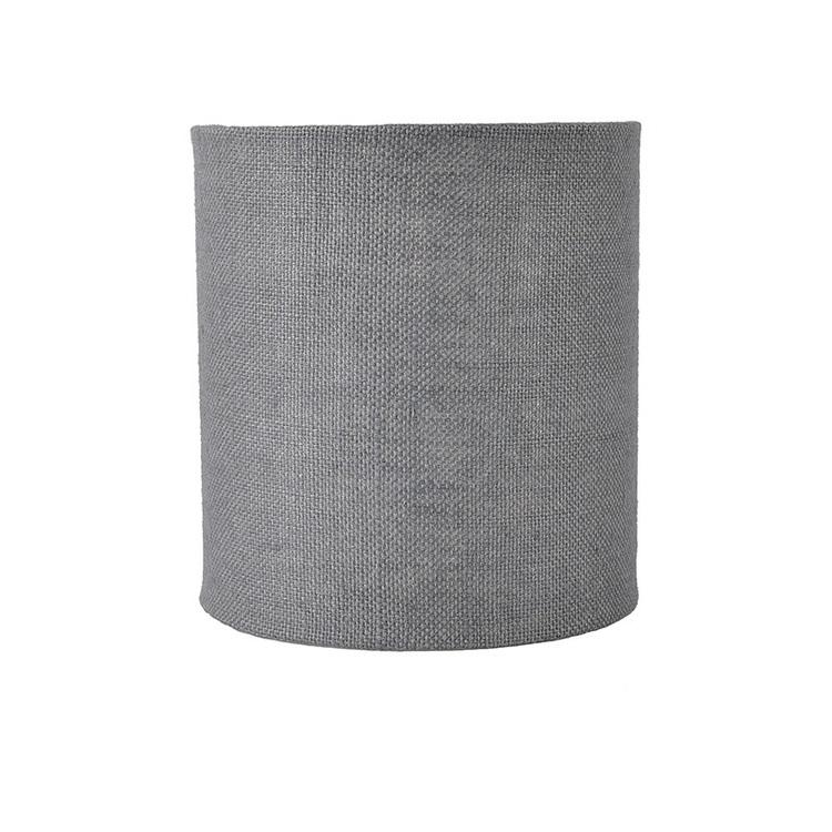 Lampskärm grå S