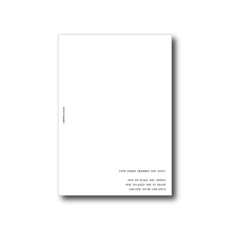 """""""Text print"""" vellum dashboard till agenda A5"""