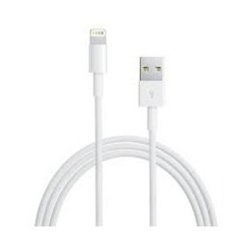USB sladd 3 meter till iPhone 5