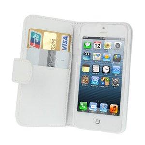 Plånboksfodral till Iphone 5