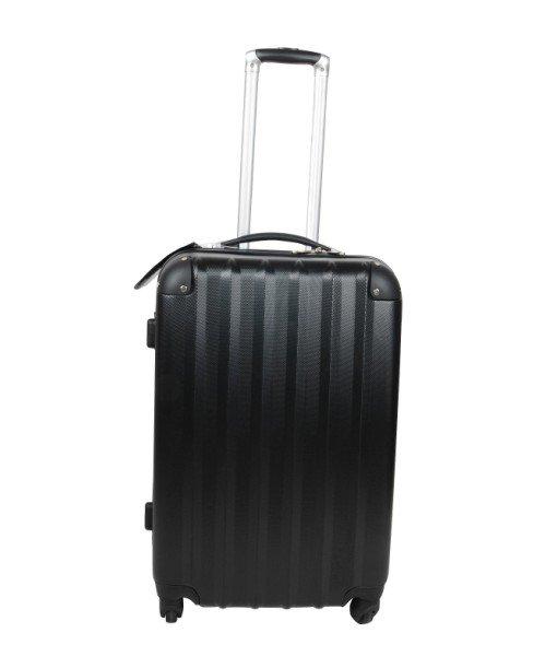 Resväskor 3-set