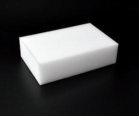 Mirakelsvamp 10 pack