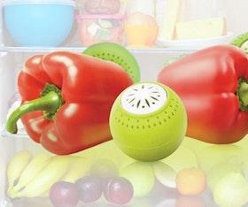 Refresh ECO ball för kylskåp 3-pack