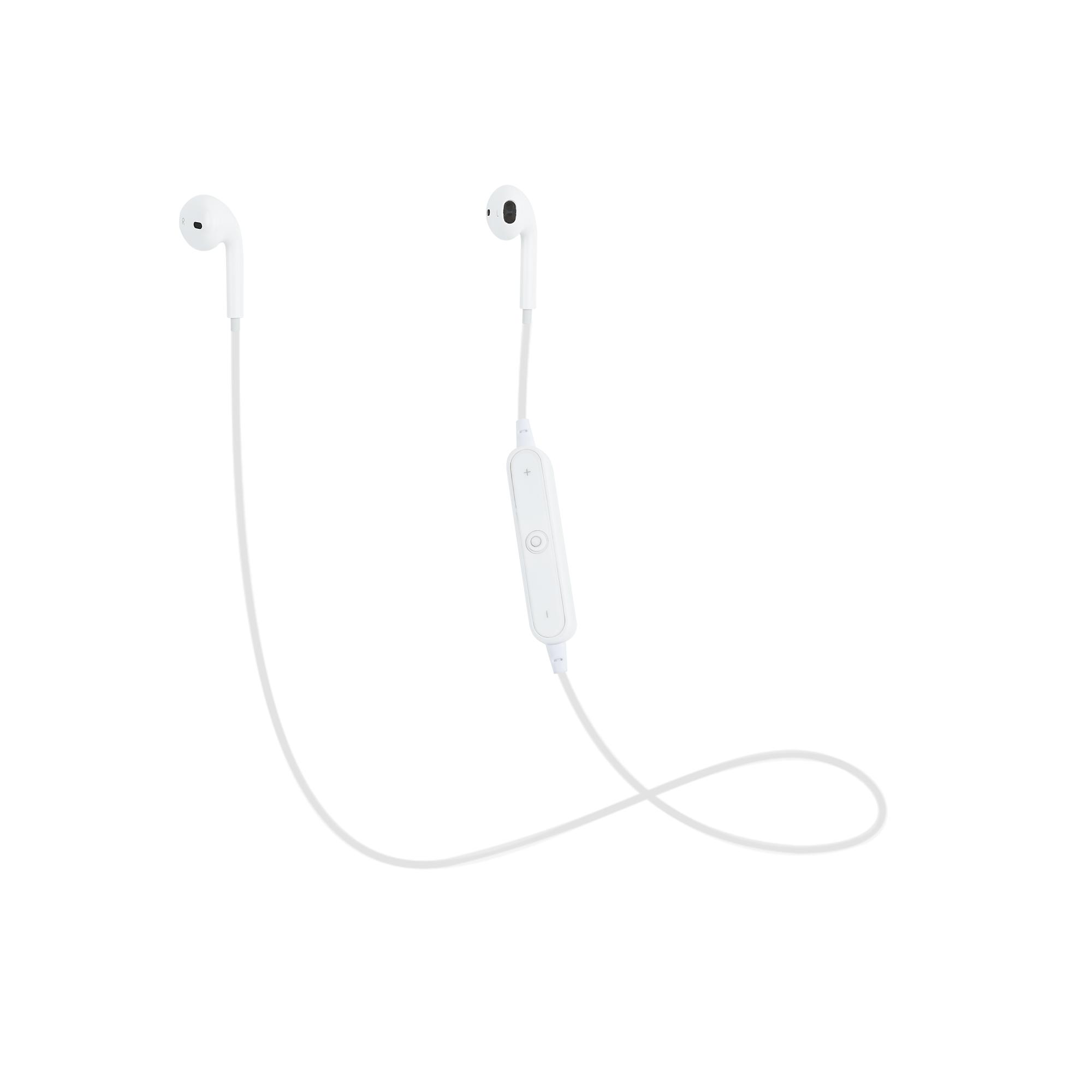 Trådlösa Bluetooth Stereo In-Ear Hörlurar