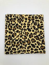 Leo Woven Cotton